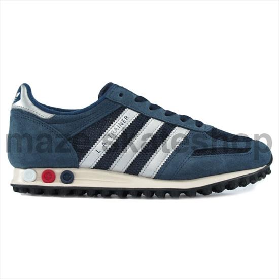 4518682a19c Um clássico absoluto da Adidas