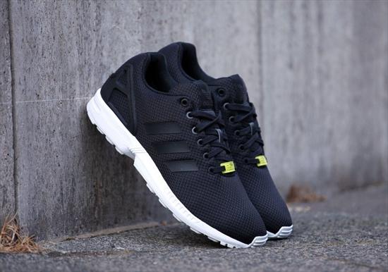 19e5c1efd57 Uma recente adição à família Adidas Originals
