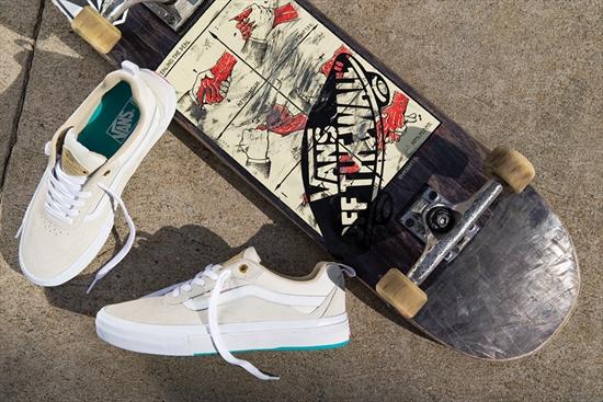 f7216ab821 Tecnologia e Inovação a serviço do skate