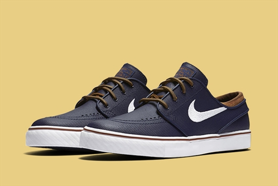 Nike SB Stefan Janoski OG Azul Marinho 27 10 2016 daeb4eab0f75d
