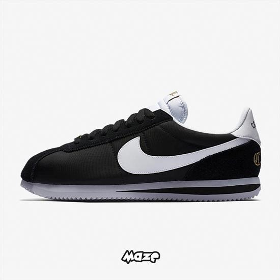 9b4fcbb93d Nike Cortez