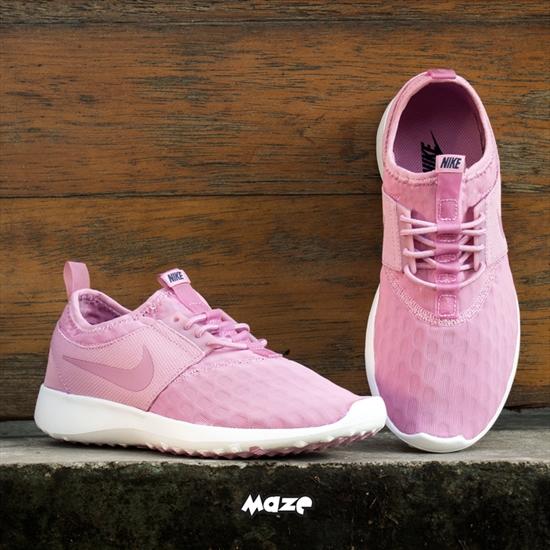 Nike Juvenate Feminino