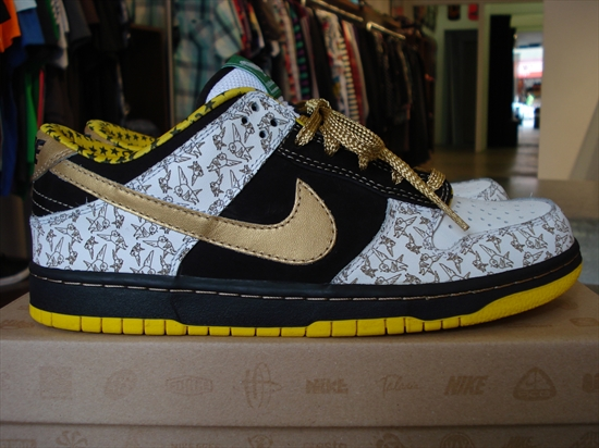 Nike Sportswear  Coleção Canarinho  exclusiva do Brasil! 25 05 2009 c9e768f5f73