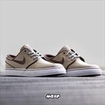 d23c07a79a Um dos maiores clássicos da Nike Skateboards
